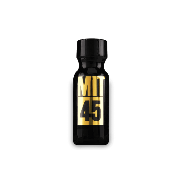 MIT 45 Bottle Liquid Kratom Shot Extract-cutout