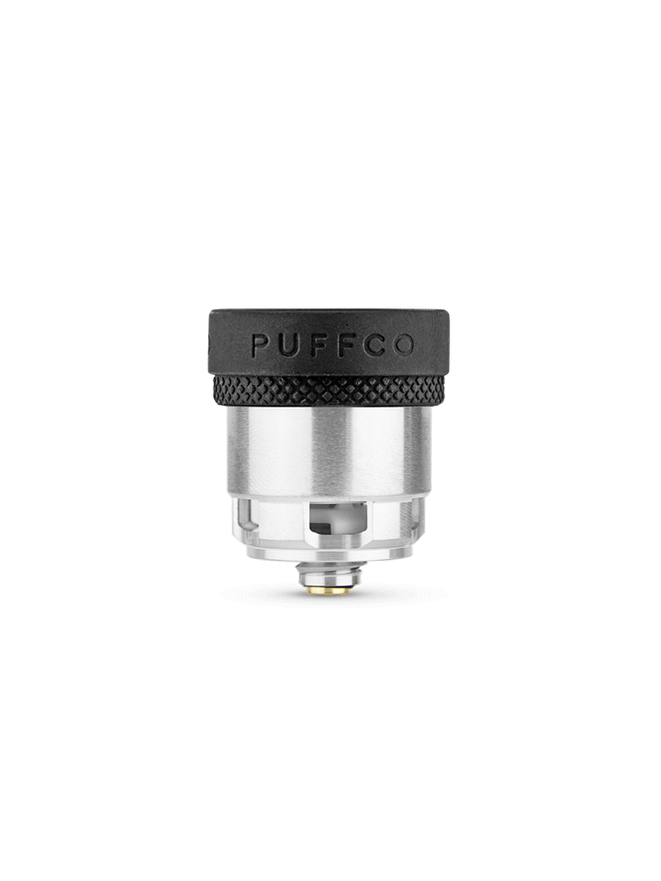 Atomizer for Puffco Peak